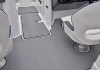 2019-SX210-Blue-SnapIn-Flooring.png
