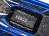 2019-Yamaha-FX-SHO-CR-EU-Azure_Blue_Metallic-Detail-001_Tablet.jpg