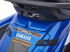2019-Yamaha-FX-SHO-CR-EU-Azure_Blue_Metallic-Detail-002_Tablet.jpg