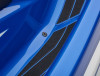 2019-Yamaha-FX-SHO-CR-EU-Azure_Blue_Metallic-Detail-008_Tablet.jpg