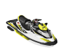 MY16_RXT-X-300_White-Dayglow-Yellow_3-4-front.png