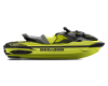 MY18_RXT-X-300_Neon-Yellow--Lava-Grey_side.png