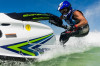 yamaha-waverunners-2018-super-jet-tight-turn.jpg
